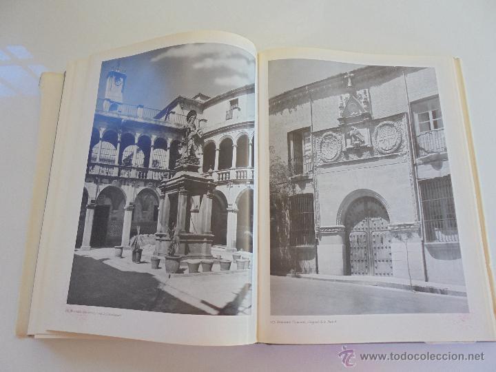 Libros de segunda mano: DANKWART LEISTIKOW. EDIFICIOS HOSPITALARIOS EN EUROPA DURANTE DIEZ SIGLOS. 1967. VER FOTOGRAFIAS. - Foto 22 - 52709295