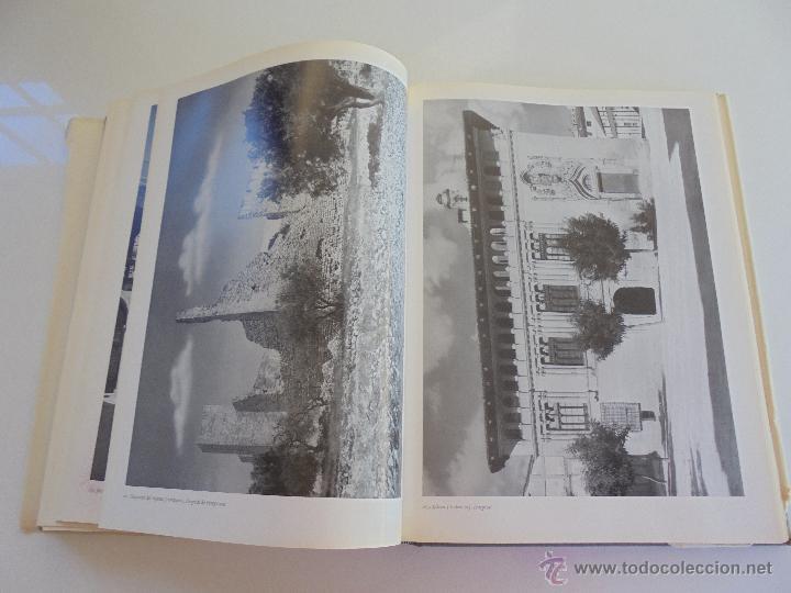 Libros de segunda mano: DANKWART LEISTIKOW. EDIFICIOS HOSPITALARIOS EN EUROPA DURANTE DIEZ SIGLOS. 1967. VER FOTOGRAFIAS. - Foto 23 - 52709295