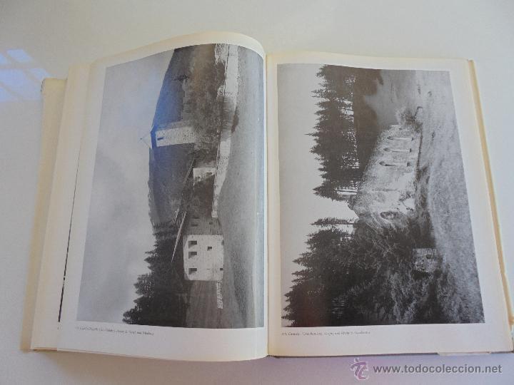 Libros de segunda mano: DANKWART LEISTIKOW. EDIFICIOS HOSPITALARIOS EN EUROPA DURANTE DIEZ SIGLOS. 1967. VER FOTOGRAFIAS. - Foto 25 - 52709295