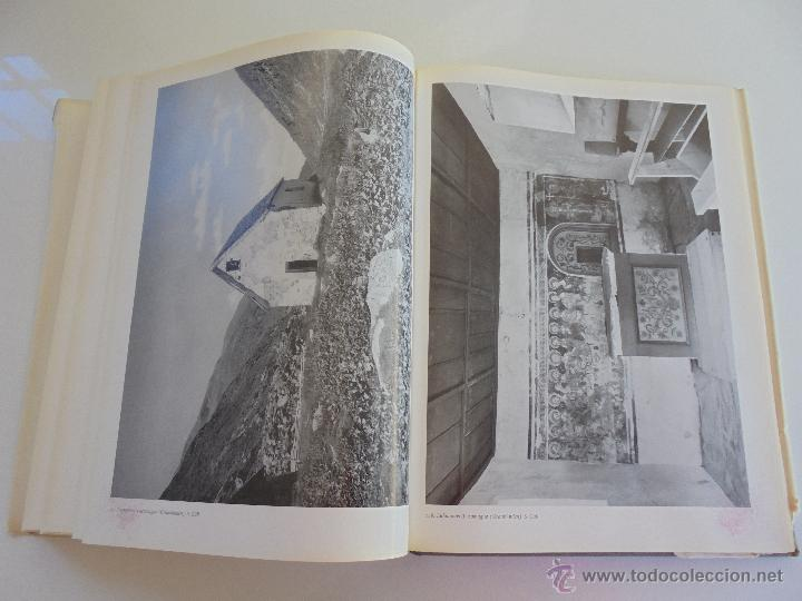 Libros de segunda mano: DANKWART LEISTIKOW. EDIFICIOS HOSPITALARIOS EN EUROPA DURANTE DIEZ SIGLOS. 1967. VER FOTOGRAFIAS. - Foto 26 - 52709295