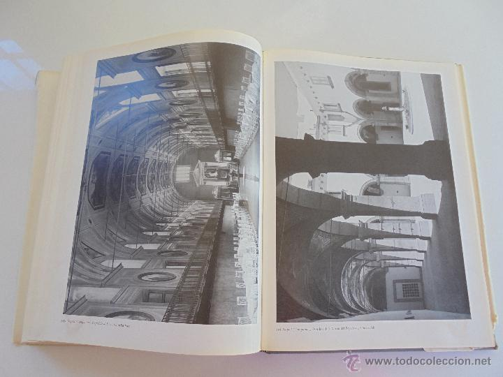 Libros de segunda mano: DANKWART LEISTIKOW. EDIFICIOS HOSPITALARIOS EN EUROPA DURANTE DIEZ SIGLOS. 1967. VER FOTOGRAFIAS. - Foto 28 - 52709295