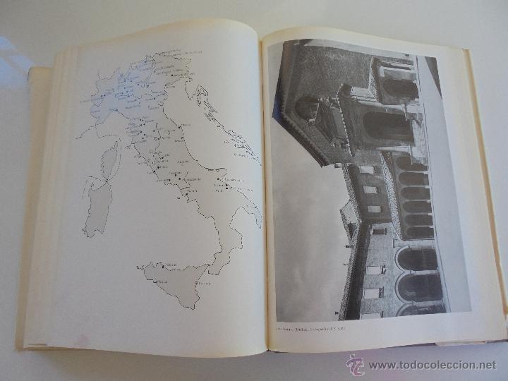 Libros de segunda mano: DANKWART LEISTIKOW. EDIFICIOS HOSPITALARIOS EN EUROPA DURANTE DIEZ SIGLOS. 1967. VER FOTOGRAFIAS. - Foto 29 - 52709295