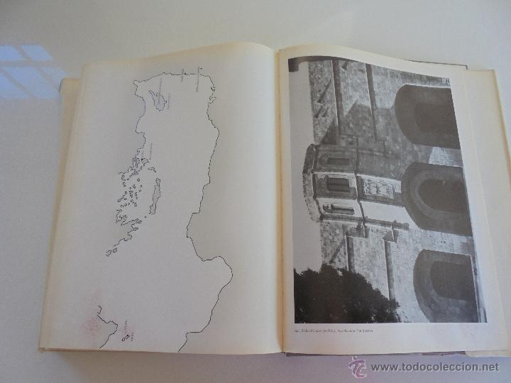 Libros de segunda mano: DANKWART LEISTIKOW. EDIFICIOS HOSPITALARIOS EN EUROPA DURANTE DIEZ SIGLOS. 1967. VER FOTOGRAFIAS. - Foto 32 - 52709295