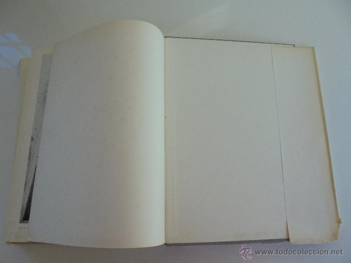 Libros de segunda mano: DANKWART LEISTIKOW. EDIFICIOS HOSPITALARIOS EN EUROPA DURANTE DIEZ SIGLOS. 1967. VER FOTOGRAFIAS. - Foto 33 - 52709295