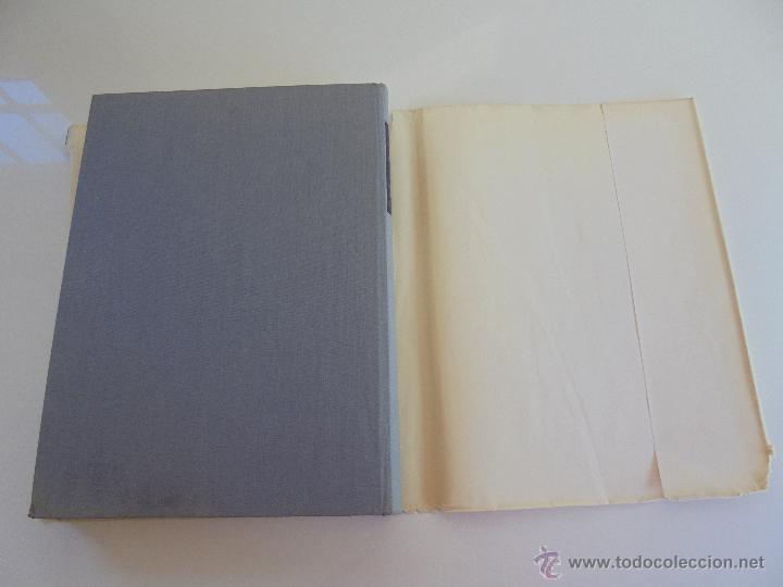 Libros de segunda mano: DANKWART LEISTIKOW. EDIFICIOS HOSPITALARIOS EN EUROPA DURANTE DIEZ SIGLOS. 1967. VER FOTOGRAFIAS. - Foto 34 - 52709295
