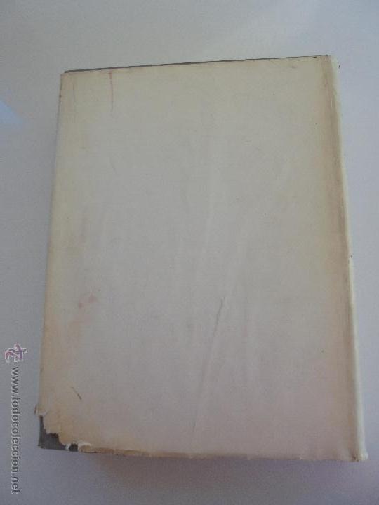 Libros de segunda mano: DANKWART LEISTIKOW. EDIFICIOS HOSPITALARIOS EN EUROPA DURANTE DIEZ SIGLOS. 1967. VER FOTOGRAFIAS. - Foto 35 - 52709295