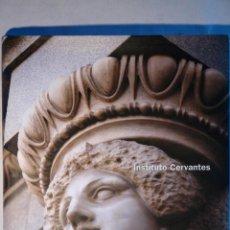 Libros de segunda mano: INSTITUTO CERVANTES. Lote 52820212