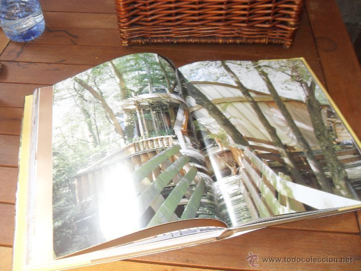 Country interiors taschen libro decoracion de c vendido en venta directa 53115313 - Decoracion de segunda mano ...