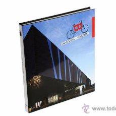 Libros de segunda mano: BARCEELONA IN PROGRESS. FORUM BARCELONA 2004. Lote 53643687