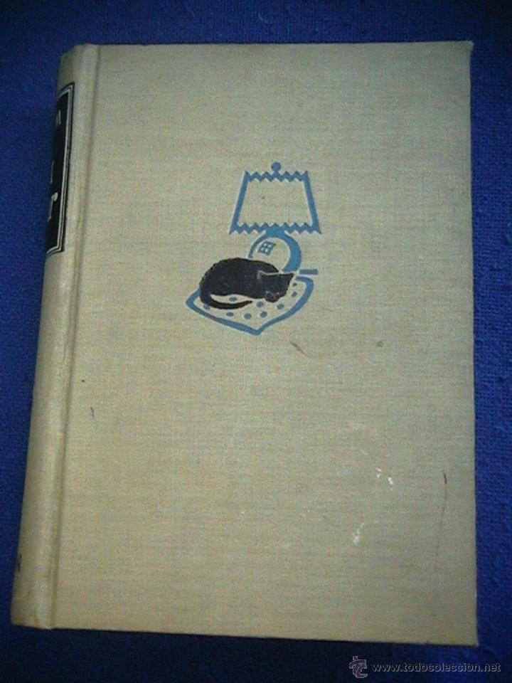LIBRO ANTIGUO DECORACIÓN ARQUITECTURA DISEÑO (Libros de Segunda Mano - Bellas artes, ocio y coleccionismo - Arquitectura)