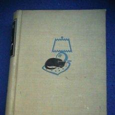 Libros de segunda mano: LIBRO ANTIGUO DECORACIÓN ARQUITECTURA DISEÑO. Lote 54995781