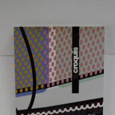 Libros de segunda mano: REVISTA EL CROQUIS N. 114 [I] SAUERBRUCH HUTTON ARCHITECTS 1997-2003. Lote 55134601