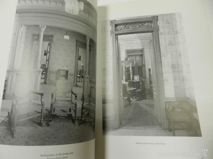 Libros de segunda mano: PUERTO RICO 1900- JORGE RIGAU RIZZOLI INTERNATIONAL PUBLICATIONS ARQUITECTURA - Foto 10 - 55555569