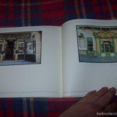 Libros de segunda mano: FAÇANES DE BOTIGUES DE PALMA. JAUME GUAL.AJUNTAMENT DE PALMA. 1ª EDICIÓ 1986 . MALLORCA .. Lote 56748937