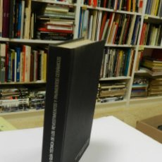 Libros de segunda mano: MANUAL-GUÍA TÉCNICA DE LOS REVESTIMIENTOS Y PAVIMENTOS CERÁMICOS ARQUITECTURA CERÁMICA SEVILLANA. Lote 57877438