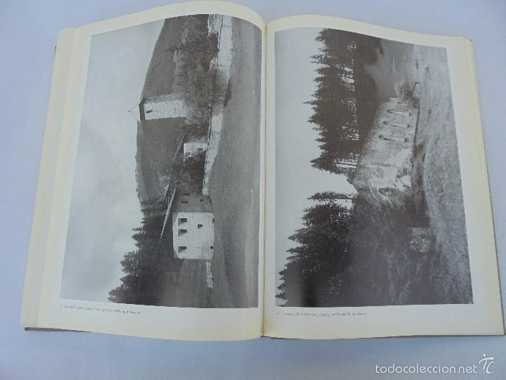Libros de segunda mano: EDIFICIOS HOSPITALARIOS EN EUROPA DURANTE DIEZ SIGLOS. DANKWART LEISTIKOW. 1967. VER FOTOGRAFIAS. - Foto 24 - 58220888