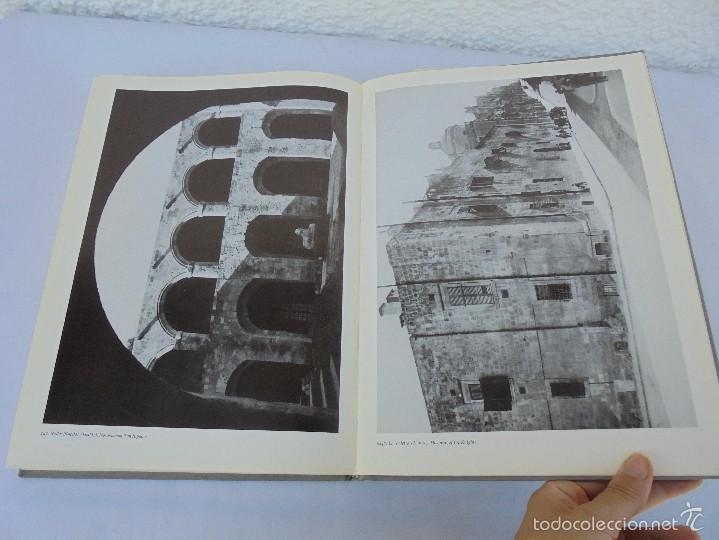 Libros de segunda mano: EDIFICIOS HOSPITALARIOS EN EUROPA DURANTE DIEZ SIGLOS. DANKWART LEISTIKOW. 1967. VER FOTOGRAFIAS. - Foto 27 - 58220888