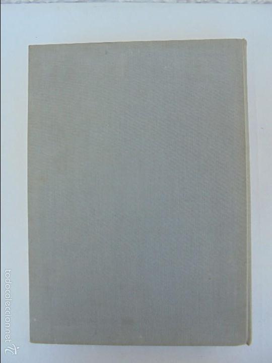 Libros de segunda mano: EDIFICIOS HOSPITALARIOS EN EUROPA DURANTE DIEZ SIGLOS. DANKWART LEISTIKOW. 1967. VER FOTOGRAFIAS. - Foto 28 - 58220888