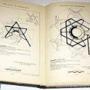 Libros de segunda mano: FROESCH: PROYECTOS DE AEROPUERTOS. (ESTUDIO DE ANTEPROYECTOS E INSTALACIONES... 1950. ILUSTRACIONES. Lote 60419243