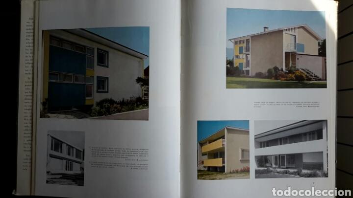 El color en la arquitectura actual ed gustavo comprar - El color en la arquitectura ...