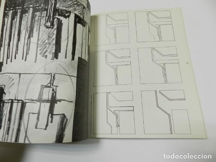 Antonio fernandez alba catalogo arquitectura comprar for Catalogo arquitectura