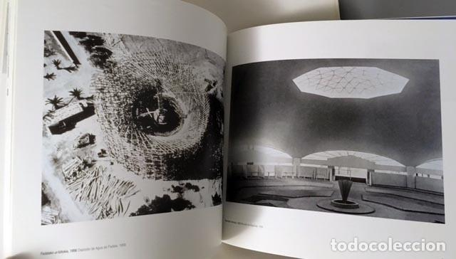 Libros de segunda mano: Arquitectura Industrial, 3er. Seminario Internacional. (Wim Kloosterboer; Mathias Klotz; E. Torroja - Foto 2 - 67071842
