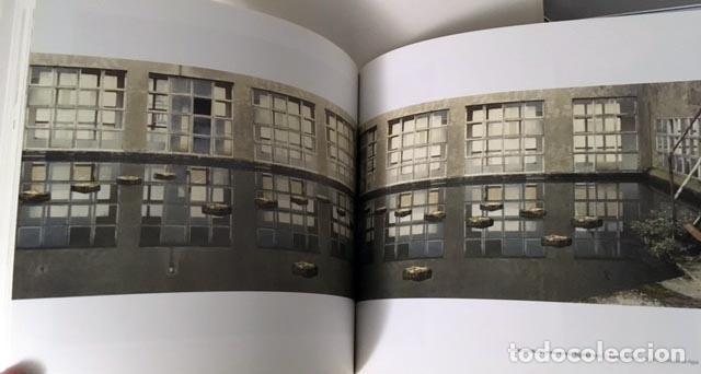 Libros de segunda mano: Arquitectura Industrial, 3er. Seminario Internacional. (Wim Kloosterboer; Mathias Klotz; E. Torroja - Foto 3 - 67071842