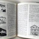 Libros de segunda mano: GARCÍA MERCADAL : ARQUITECTURAS REGIONALES ESPAÑOLAS (A POPULAR: VALENCIA,ALICANTE,MURCIA,MENORCA,GA. Lote 86793771
