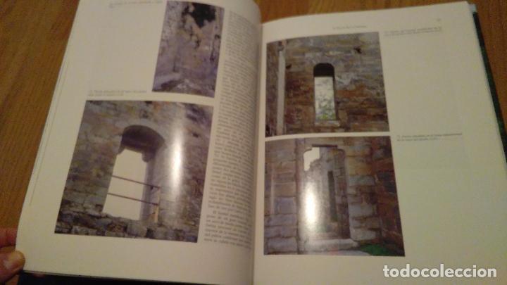 Libros de segunda mano: EL PALACIO REAL DE PAMPLONA, EDITA GOBIERNO DE NAVARRA - Foto 3 - 72922043