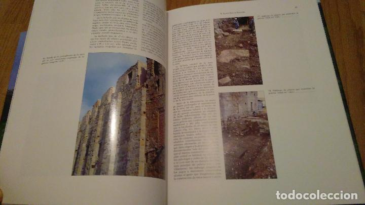 Libros de segunda mano: EL PALACIO REAL DE PAMPLONA, EDITA GOBIERNO DE NAVARRA - Foto 4 - 72922043