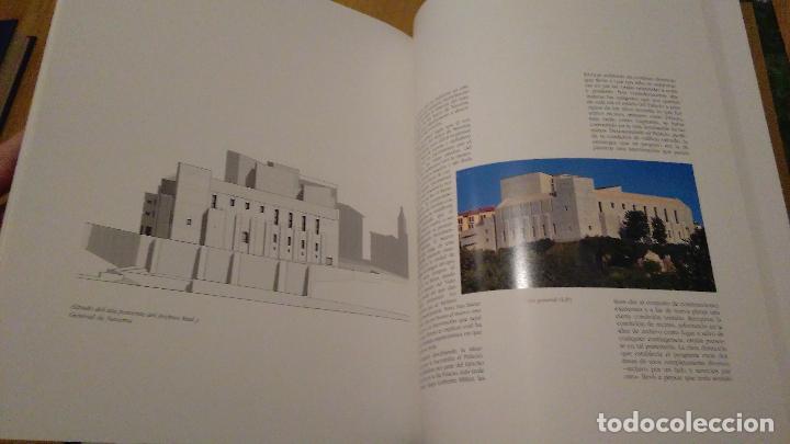 Libros de segunda mano: EL PALACIO REAL DE PAMPLONA, EDITA GOBIERNO DE NAVARRA - Foto 6 - 72922043