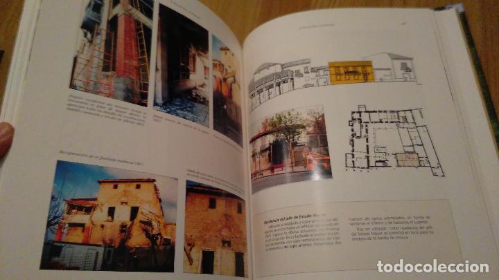 Libros de segunda mano: EL PALACIO REAL DE PAMPLONA, EDITA GOBIERNO DE NAVARRA - Foto 8 - 72922043