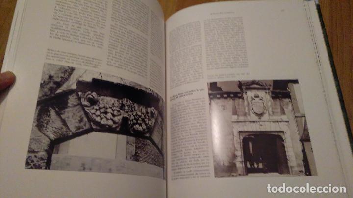 Libros de segunda mano: EL PALACIO REAL DE PAMPLONA, EDITA GOBIERNO DE NAVARRA - Foto 10 - 72922043