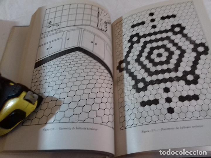 Libros de segunda mano: PAVIMENTOS EN LA CONSTRUCCION-JUAN DE CUSA--Nº 8-MONOGRAFIAS CEAC-1963 - Foto 6 - 78517801