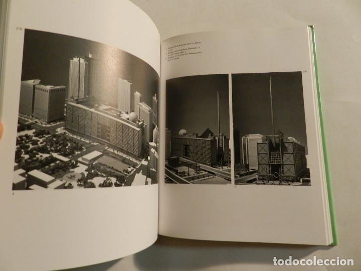 Libros de segunda mano: ARATA ISOZAKI: ARQUITECTURA 1960-1990 DAVID B. STEWART; HAJIME YATSUKA ARQUITECTURA gustavo gili - Foto 3 - 91929510