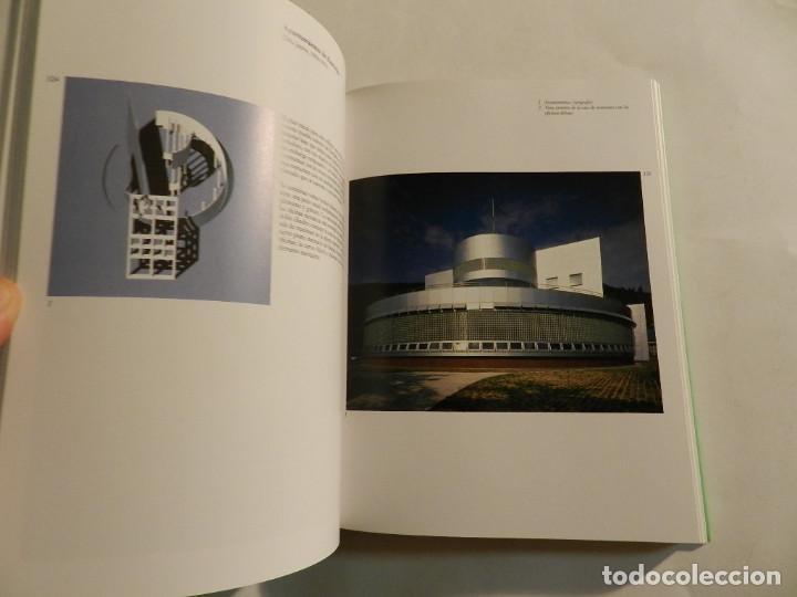 Libros de segunda mano: ARATA ISOZAKI: ARQUITECTURA 1960-1990 DAVID B. STEWART; HAJIME YATSUKA ARQUITECTURA gustavo gili - Foto 5 - 91929510
