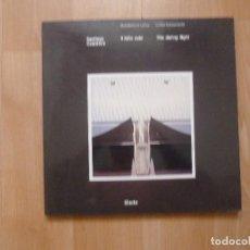 Libros de segunda mano: IL FOLLE VOLO / THE DARING FLIGHT. SANTIAGO CALATRAVA (AUTOR) ELECTA, ITALIEN 1987 126PP. Lote 92993420