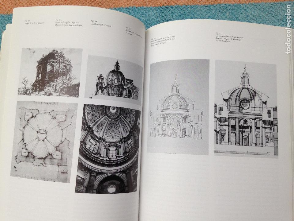 Libros de segunda mano: la catedral de santiago y la ilustración alfredo vigo trasancos electa 1999 - Foto 3 - 94117665