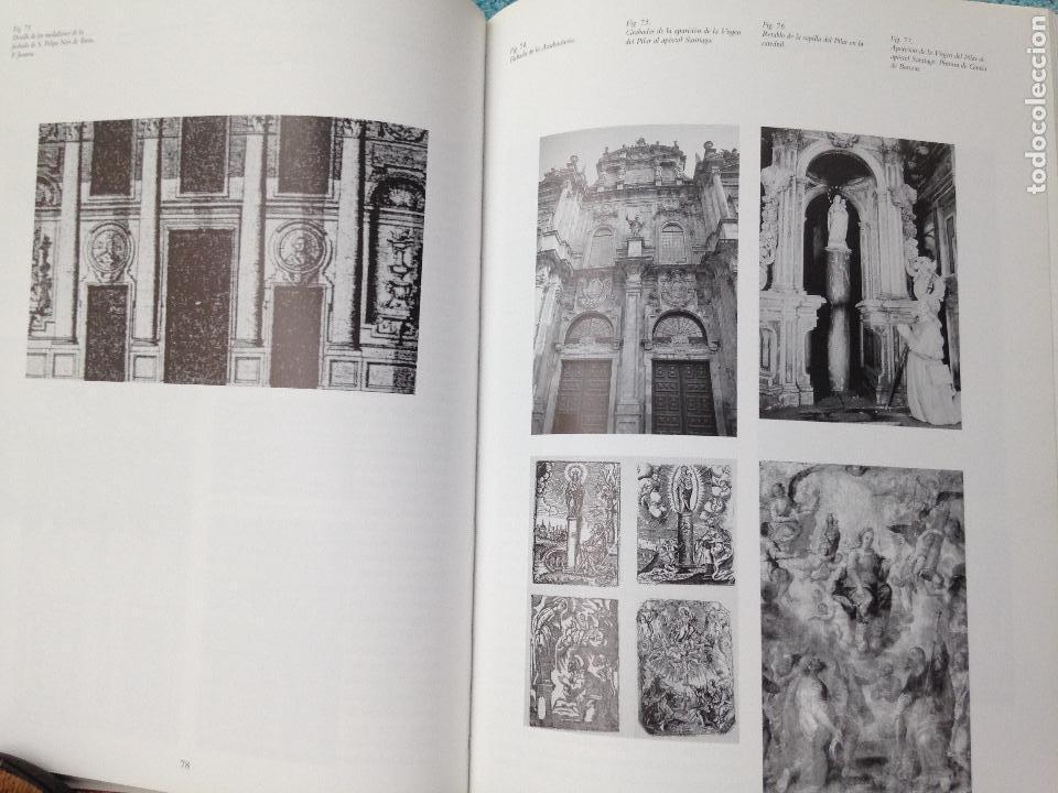 Libros de segunda mano: la catedral de santiago y la ilustración alfredo vigo trasancos electa 1999 - Foto 4 - 94117665