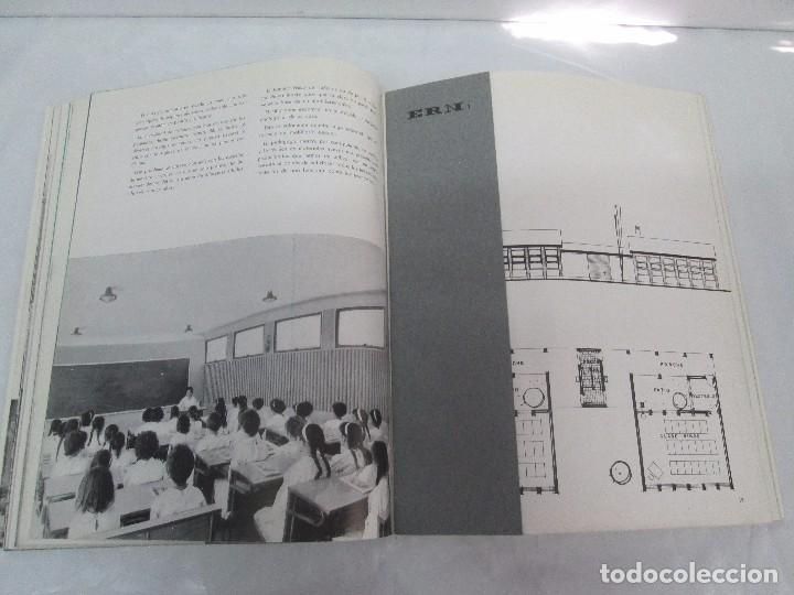 Libros de segunda mano: HOGAR Y ARQUITECTURA. 14 REVISTAS. Nº ALTERNOS. LEER DESCRIPCION. - Foto 9 - 95332639