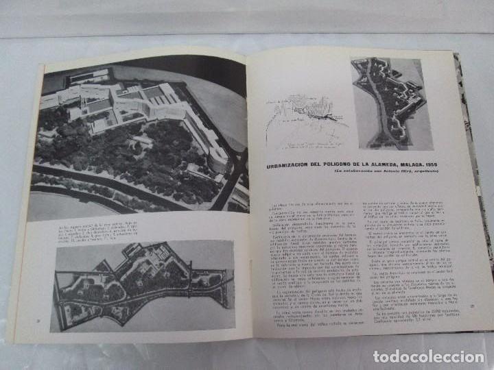 Libros de segunda mano: HOGAR Y ARQUITECTURA. 14 REVISTAS. Nº ALTERNOS. LEER DESCRIPCION. - Foto 24 - 95332639