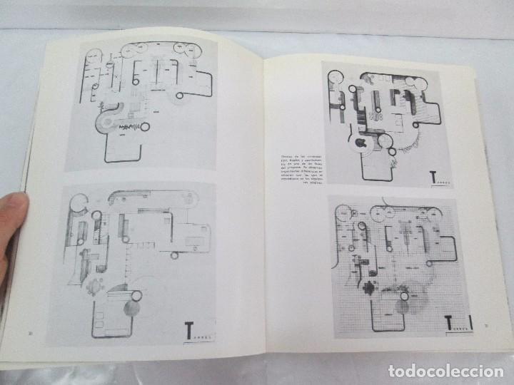 Libros de segunda mano: HOGAR Y ARQUITECTURA. 14 REVISTAS. Nº ALTERNOS. LEER DESCRIPCION. - Foto 35 - 95332639