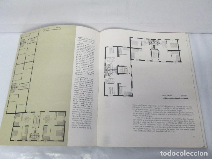 Libros de segunda mano: HOGAR Y ARQUITECTURA. 14 REVISTAS. Nº ALTERNOS. LEER DESCRIPCION. - Foto 46 - 95332639