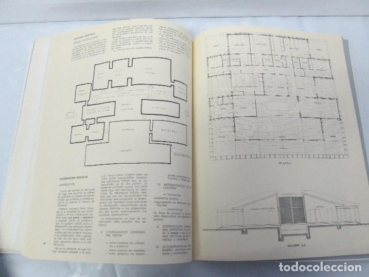 Libros de segunda mano: HOGAR Y ARQUITECTURA. 14 REVISTAS. Nº ALTERNOS. LEER DESCRIPCION. - Foto 57 - 95332639