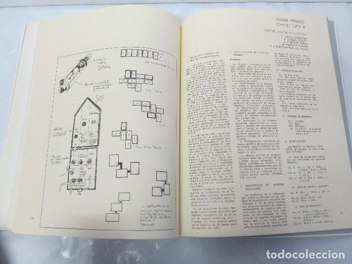 Libros de segunda mano: HOGAR Y ARQUITECTURA. 14 REVISTAS. Nº ALTERNOS. LEER DESCRIPCION. - Foto 58 - 95332639