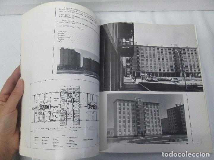 Libros de segunda mano: HOGAR Y ARQUITECTURA. 14 REVISTAS. Nº ALTERNOS. LEER DESCRIPCION. - Foto 73 - 95332639