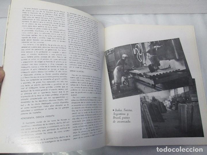 Libros de segunda mano: HOGAR Y ARQUITECTURA. 14 REVISTAS. Nº ALTERNOS. LEER DESCRIPCION. - Foto 74 - 95332639