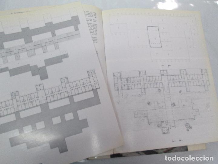 Libros de segunda mano: HOGAR Y ARQUITECTURA. 14 REVISTAS. Nº ALTERNOS. LEER DESCRIPCION. - Foto 87 - 95332639