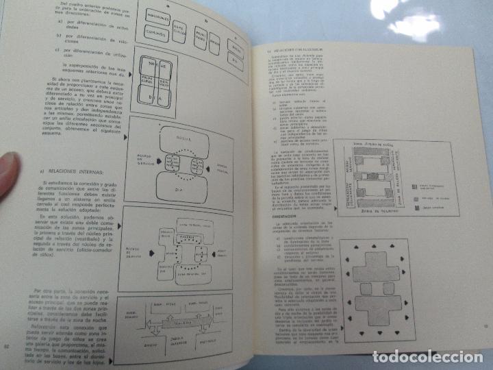 Libros de segunda mano: HOGAR Y ARQUITECTURA. 14 REVISTAS. Nº ALTERNOS. LEER DESCRIPCION. - Foto 88 - 95332639