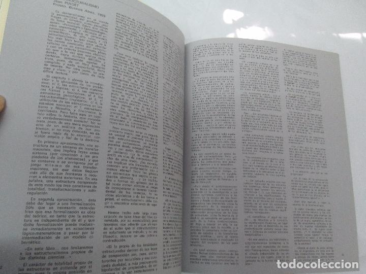 Libros de segunda mano: HOGAR Y ARQUITECTURA. 14 REVISTAS. Nº ALTERNOS. LEER DESCRIPCION. - Foto 89 - 95332639